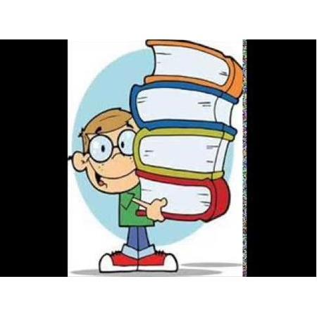 Kitap Sevgisi Calismasi Okul Oncesi Destek