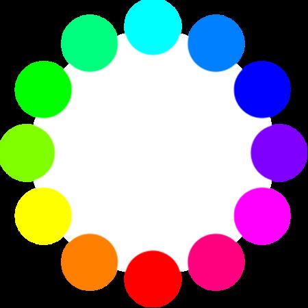 Renkleri Adimlayalim Oyunu Okul Oncesi Destek