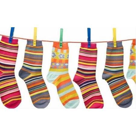 çorapların Eşleri Nerede Etkinliği Okul öncesi Destek