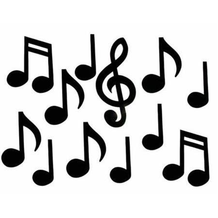 Muzik Kutusunu Bulalim Oyunu Okul Oncesi Destek